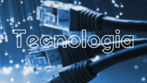 Tecnologia HD